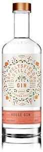 Picture of Seppeltsfield Rd Distillers-House Gin-Gin-NV-500mL