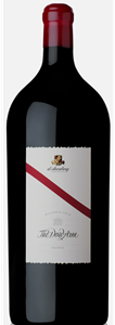 Picture of d'Arenberg-The Dead Arm-Shiraz-2002-3L