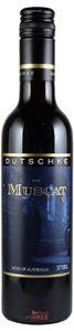 Picture of Dutschke Estate Muscat NV 375mL