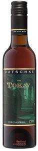 Picture of Dutschke The Tokay Tokay NV 375mL