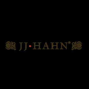 Picture of JJ Hahn-Estate-Shiraz-2000-750mL