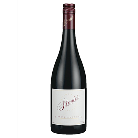 Picture of Stonier-Reserve-Pinot Noir-2016-750mL